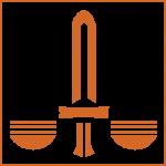 cropped-Radić-logo.png